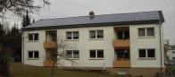Mehrfamilienhaus in Kelkheim