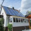 Wohnhaus in Florstadt