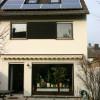 Wohnhaus in Wiesbaden
