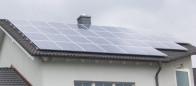 Wohnhaus in Kriftel