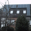 Wohnhaus in Eschborn