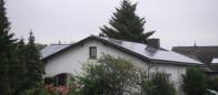 Wohnhaus in Gumbsheim