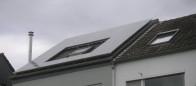 Wohnhaus in Niederhöchstadt