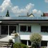 Wohnhaus in Wehrheim