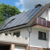 Wohnhaus in Niedernhausen