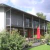 Wohnhaus in Gräfenhausen