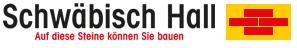 Logo_Schwäbisch Hall