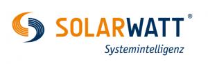 Logo_Solarwatt_2