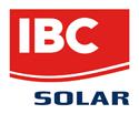 Fachpartner von IBC Solar