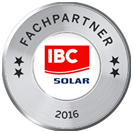 Logo_IBC-Fachpartner