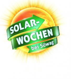 Logo_Süwag