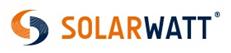 Logo_Solarwatt