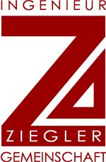 INGENIEURGEMEINSCHAFT - ZIEGLER Tragwerksplanungsgesellschaft mbH - BAUSTATIK, ENERGIEBERATUNG, KONSTRUKTIONSPLÄNE, BAUPHYSIK, FACHBAULEITUNG, BERATENDE INGENIEURE, MITGLIEDER  DER  INGENIEURKAMMER  HESSEN
