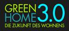 Logo_GreenHome3.0