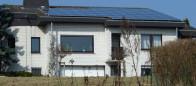 Wohnhaus in Heidenrod