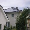 Wohnhaus in Steinfurth/Bad Nauheim