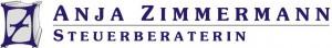 Logo Zimmermann