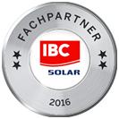 Logo_IBC-Fachpartner