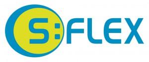 SFlex_Logo