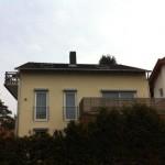 Wohnhaus in Ingelheim