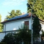 Wohnhaus_in_Kronberg